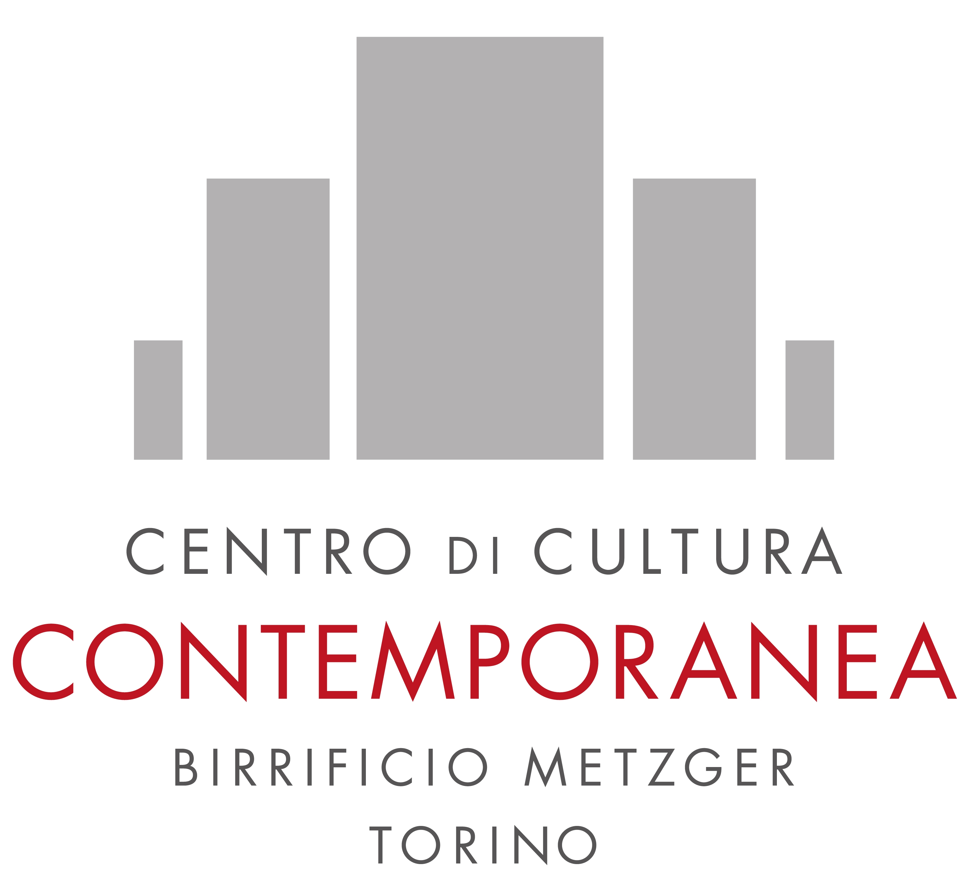 ccc.to – centro di cultura contemporanea